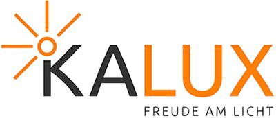LED Beleuchtungen Bayern von Kalux den Lichtspezialisten